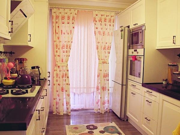 Dekorasyon | Balköpüğü'nün Mutfağı