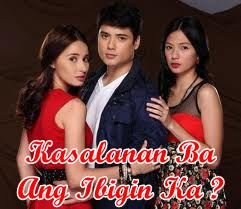 Pinoy Movies Online | Pinoy Shows Replay | Pinoy Live TV | Pinoy Radio