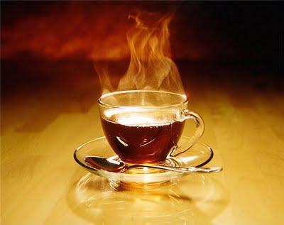 Чаепитие от zaya00