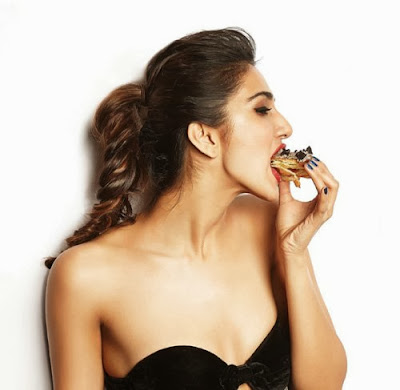 Vaani Kapoor hot Pictures