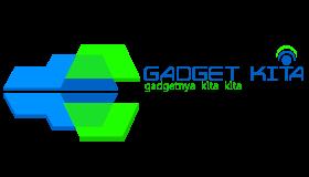 Gadget Kita