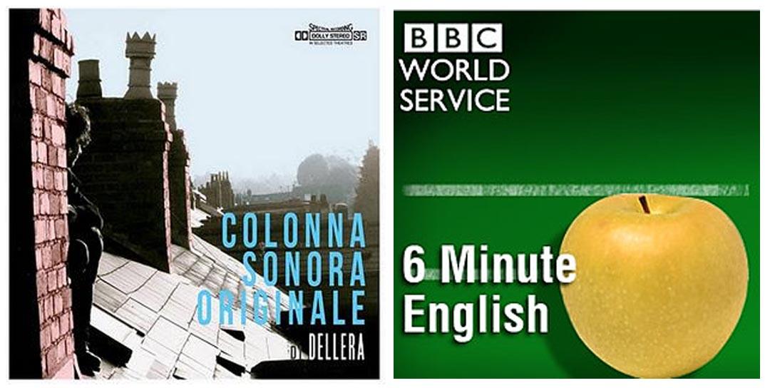 6 minutes english