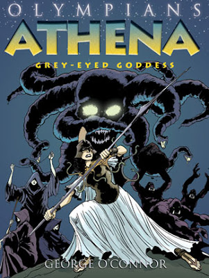 external image Athena-Cover-small.jpg