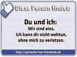 lass dich nicht vom Bösen überwinden; Quelle: facebook-sprueche.de