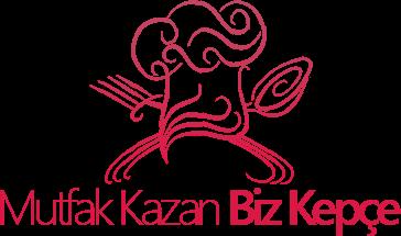 Mutfak Kazan Biz Kepçe