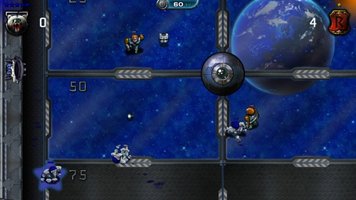 Speedball 2 HD - PC (Download Completo em Torrent)