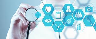 Miríada X: La seguridad del paciente