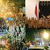 Juara Piala Presiden 2015, Persib Disambut Ribuan Bobotoh di Gerbang Tol Pasteur