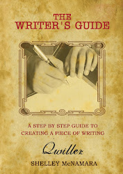 The Writer's Guide