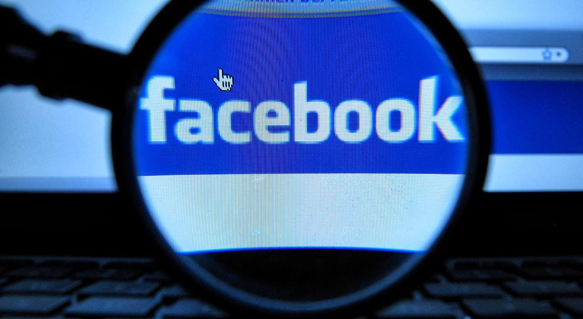 ثغرة منشيء المحتوى على الفيس بوك و ثغرة الادمن الخفي و البحث عن بديل للفيس بوك