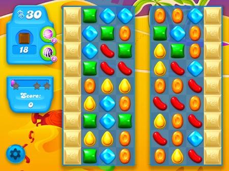Candy Crush Soda 242