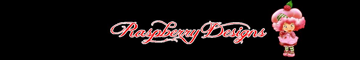 Raspberry Designs