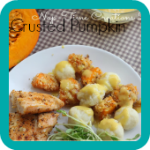 http://www.nap-timecreations.com/2013/10/roasted-pumpkin-with-gnocchi.html