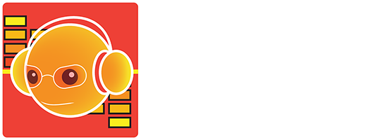 AudSpace (Formerly Headphones for Dummies)