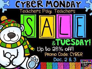 http://www.teacherspayteachers.com/Store/A-Series-Of-3rd-Grade-Events