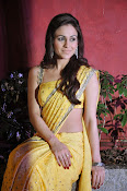 Aksha pardasany latest hot pics-thumbnail-19