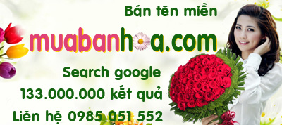 muabanhoa.com