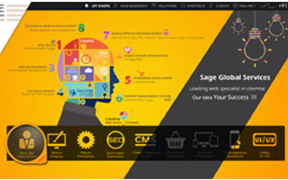 Web Designing in Aminjikarai, Website Development Company in Aminjikarai, Seo Service in Aminjikarai, Web Designing Price in Chennai Aminjikarai