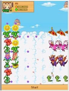 game-Khu-vuon-dia-dang-128