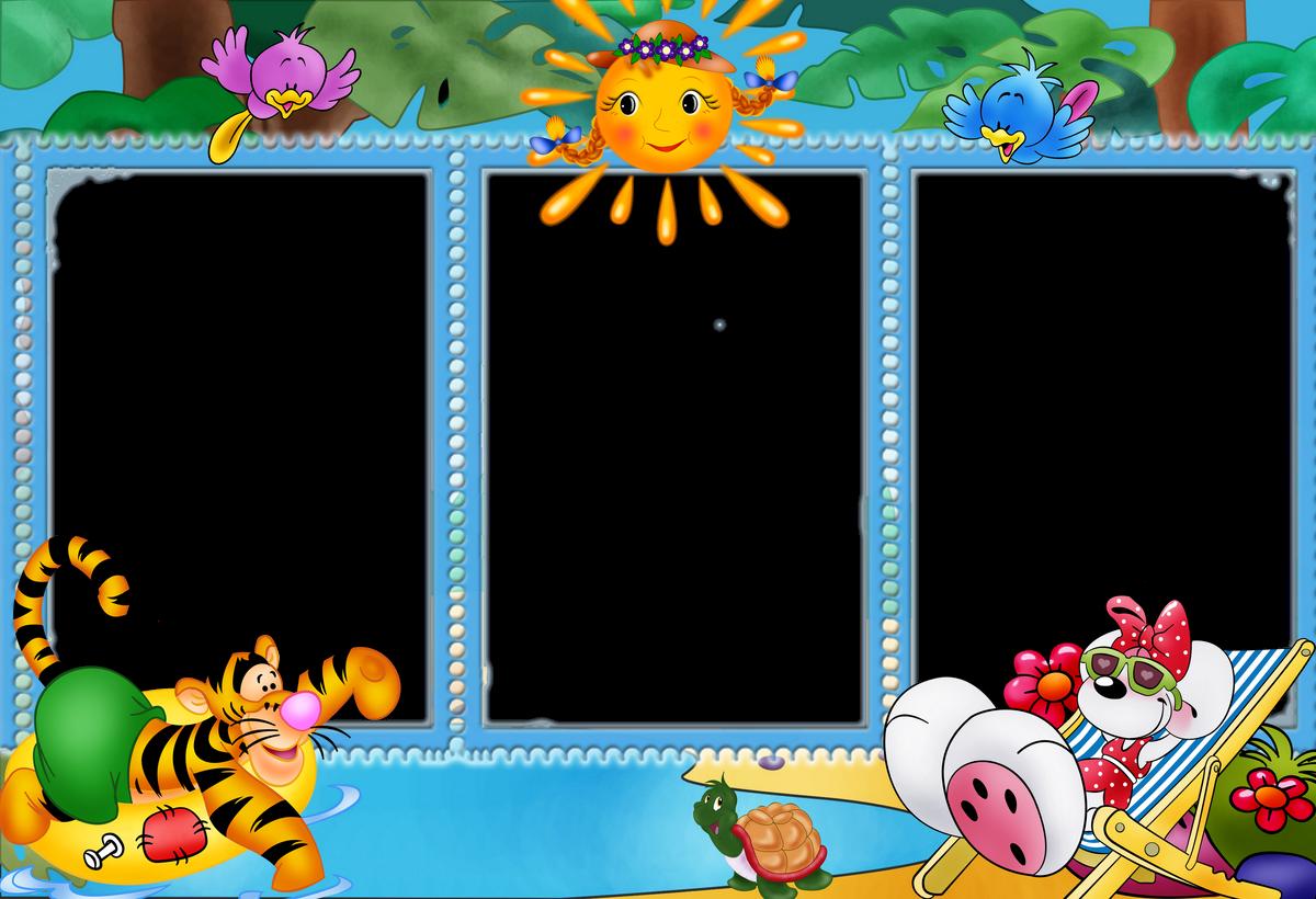 marcos y bordes para fotografias marcos infantiles hermosos de winnie the pooh. Black Bedroom Furniture Sets. Home Design Ideas