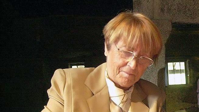 Xohana Torres