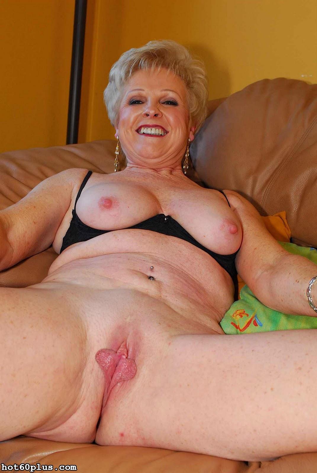 Порно фото старух от 60 лет