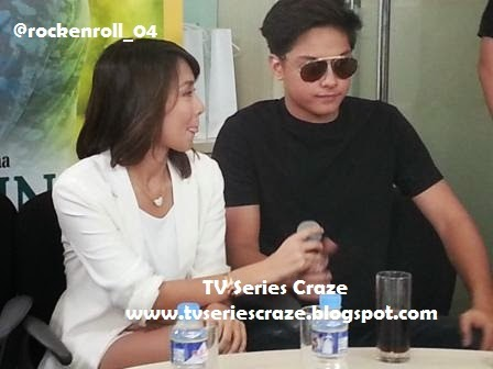 shes dating the gangster kathniel pictures Play, streaming, watch and download she's dating the gangster -kathniel video (04:26) , you can convert to mp4, 3gp, m4a for free she's dating the gangster athena dizon- kathryn bernardo ke.