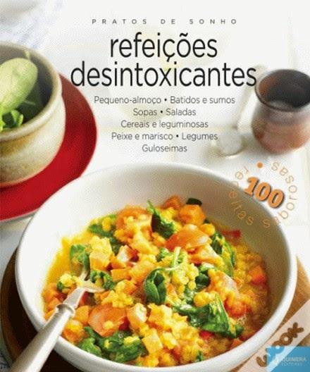 http://www.wook.pt/ficha/refeicoes-desintoxicantes/a/id/16054113/?a_aid=4f00b2f07b942