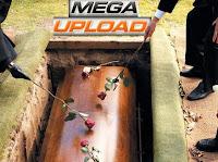 Ultima noticia luego de cerrar Megaupload(Actualizando)