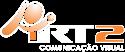 RT2 Comunicação Visual