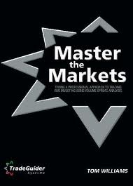 cubierta-del-libro-master-the-markets-de-tom-williams