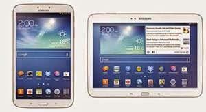 Harga Tab Samsung Galaxy Tab 3 10.1