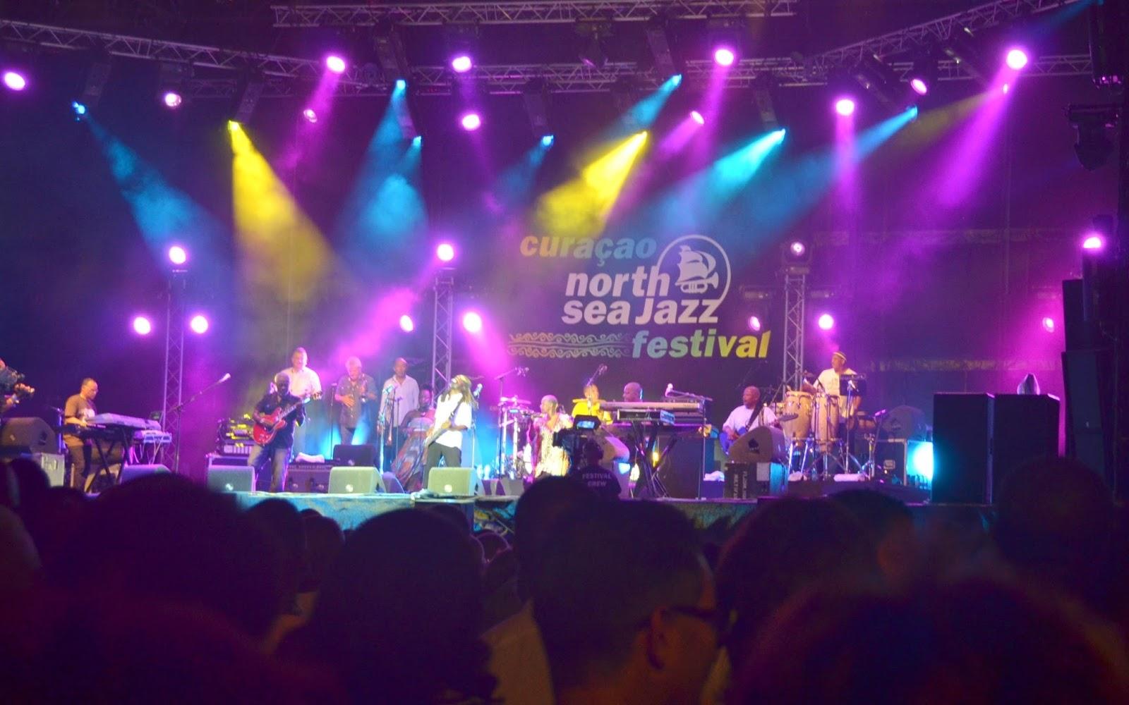 Directory list of caribbean music groups list of caribbean festivals