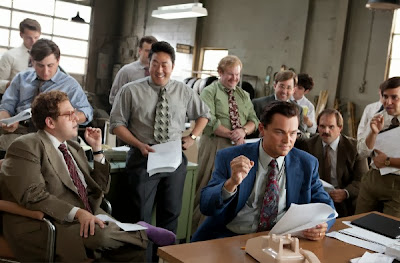 the-wolf-of-wall-street-jonah-hill-leonardo-dicaprio-image