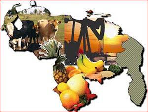 Indicadores Económicos de Venezuela