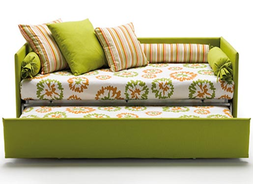 Sofa Beds, Modern Furniture, Furniture in ny, Modern Sofa Beds