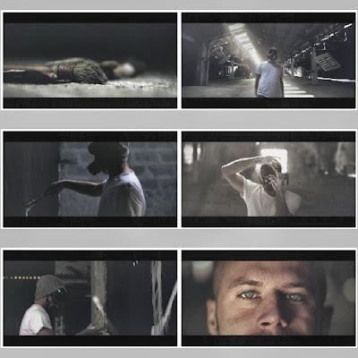 MSD Atome (2013) HD 720p Free Download