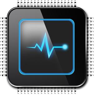 CPU Control Pro Apk | andromin