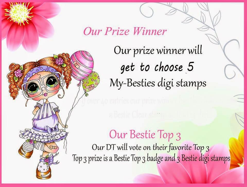 http://1.bp.blogspot.com/-1R3TCqXGGys/U82iW_7kSxI/AAAAAAAAPXg/AV-ohef_AKw/s1600/MB+challenge+prizes.jpg