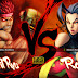 Street Fighter IV brings the legendary fighting series