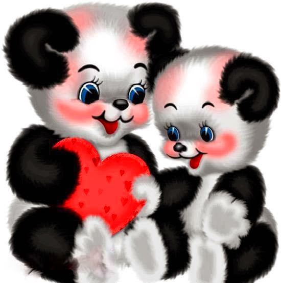 Teddy bear love wallpaper impremedia teddy bears love pictures images photos voltagebd Images