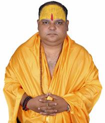 Shri Dilip Raut Ji