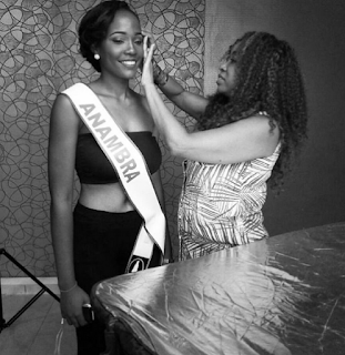 10-things-you-dont-know-about-Unoaku-Anyadike-the-new-MBGN-2015