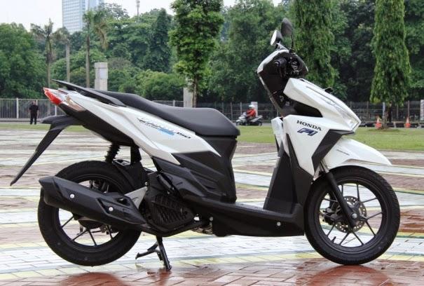 new-honda-vario-150-vario-150.jpg