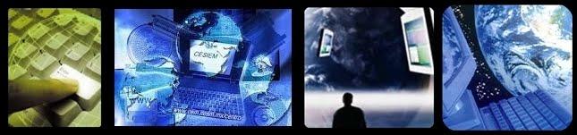 El Avance de la Tecnología