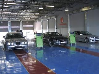 http://freshsnews.blogspot.com/2015/12/28-KTEO-CARS.html