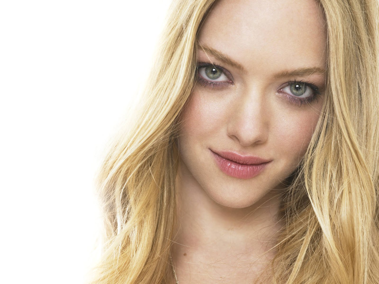 Amanda Seyfried 173 Success Facts - Everything you need to know about Amanda Seyfried