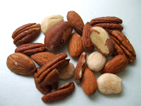 selection-of-unshelled-nuts