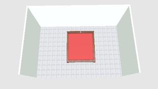 furniture tempat tidur dari kayu jati untuk kamar tidur minimalis