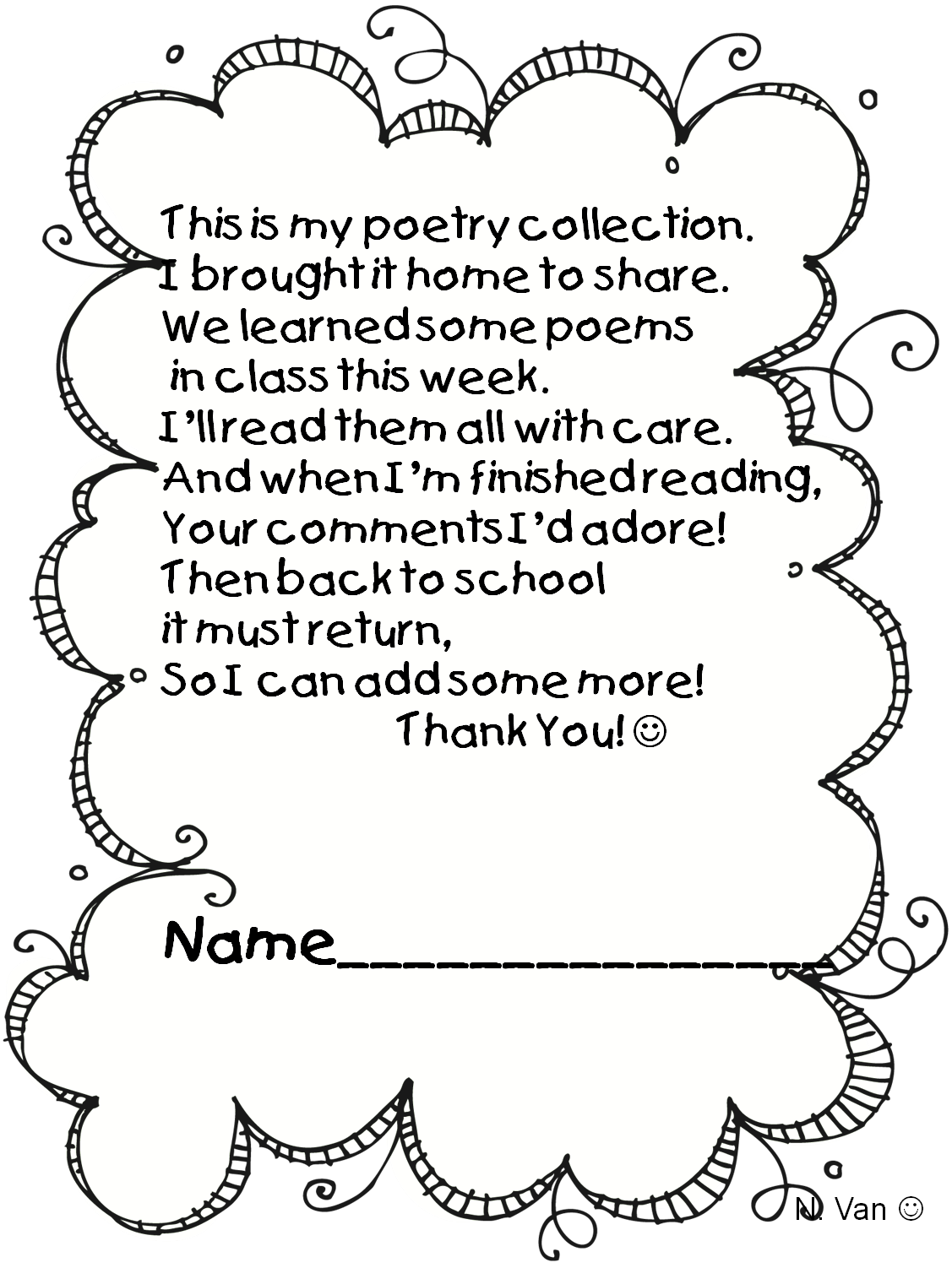 For your free poetry collection (97 pages) click here!!